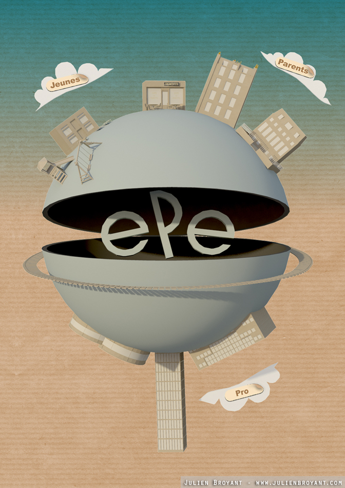 01-epe-world-intro