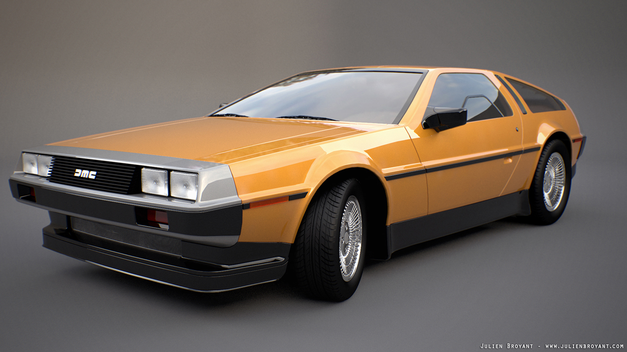 julien_broyant_Delorean_Vray_HD_003_web
