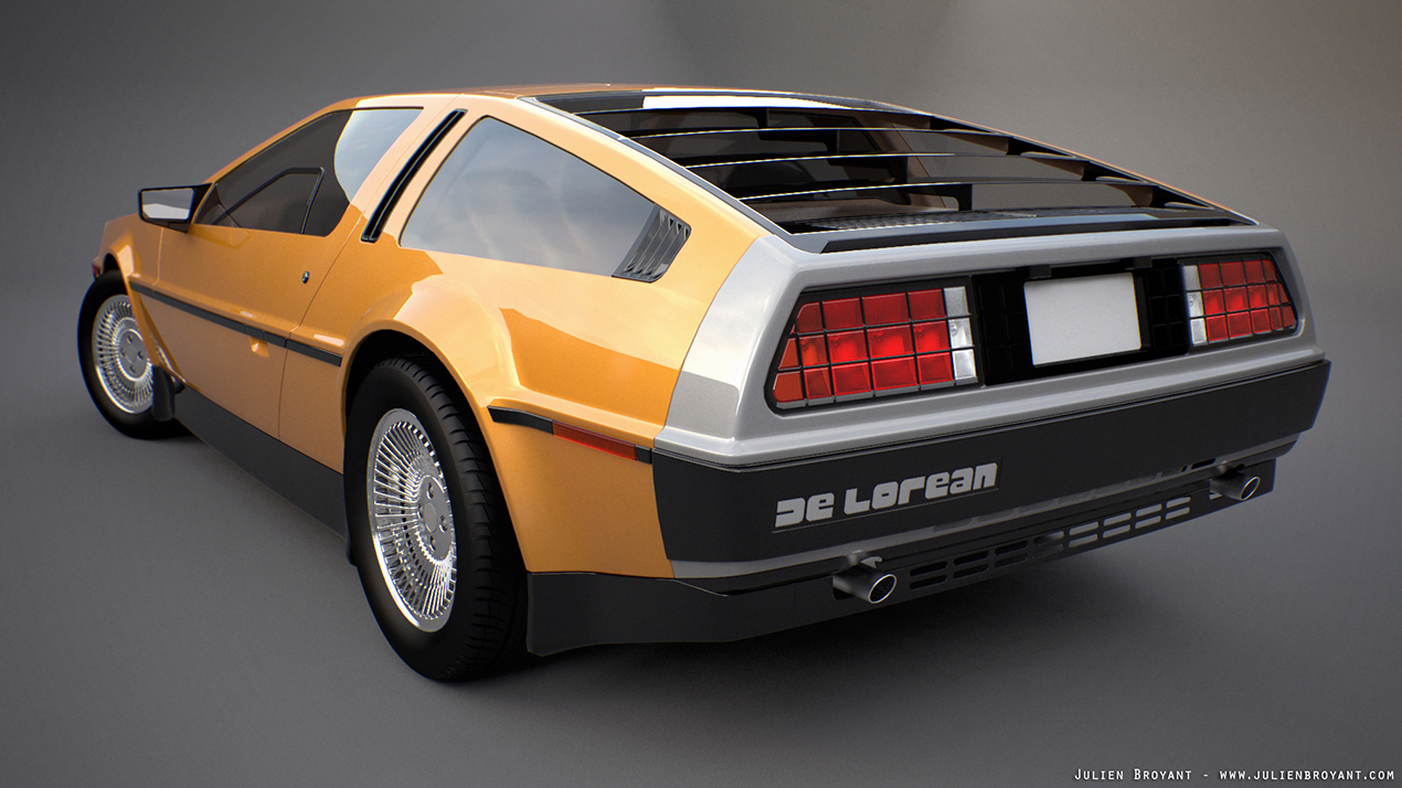julien_broyant_Delorean_Vray_HD_004_web