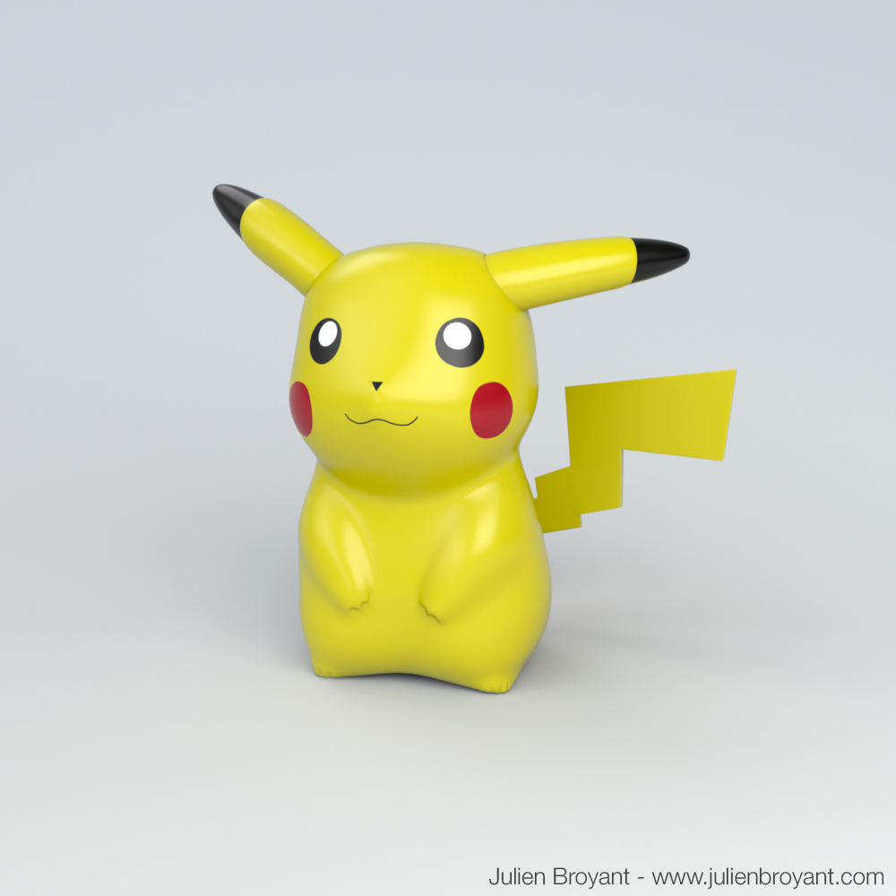 01 - Pokemon_Pikatchu_face_17_07_2013