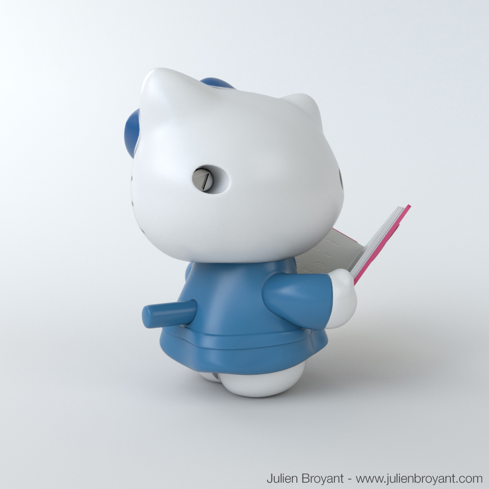 17 - Hello_Kitty_livre_11_02_2014