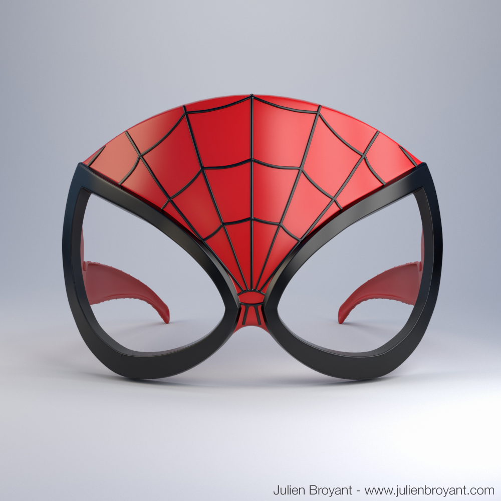 27 - Spiderman_lunette_001_30_03_2014
