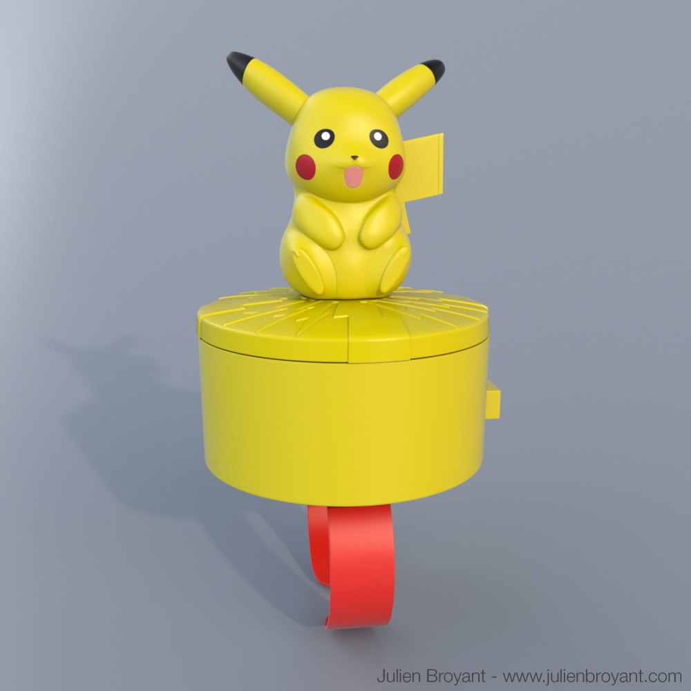 43 - Pokemon_26_05_2014