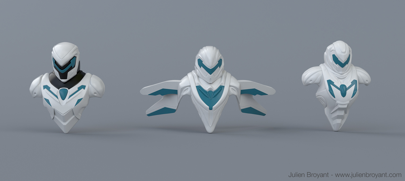 62b - Max_Steel_Casques_23_01_2015