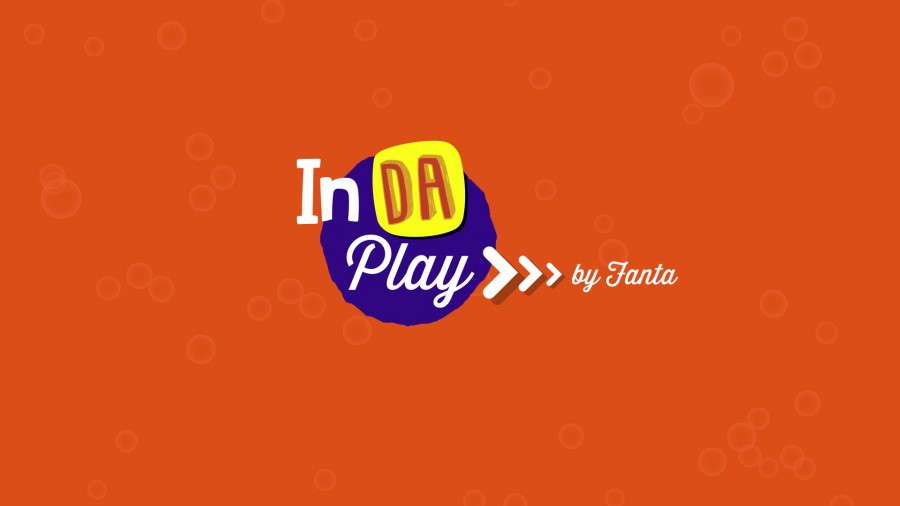 Indaplay